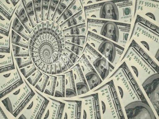Giải mộng giấc mơ thấy tiền là điềm báo hung hay cát