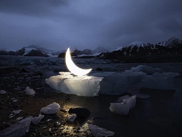 mơ thấy mặt trăng đánh con gì