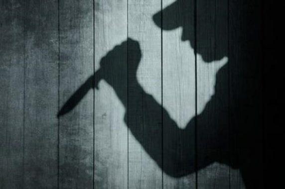 Mộng mị thấy giết người đánh ngay con xổ số nào