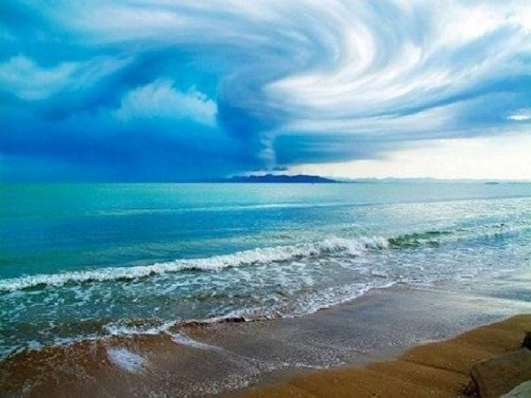 mơ-thấy-biển
