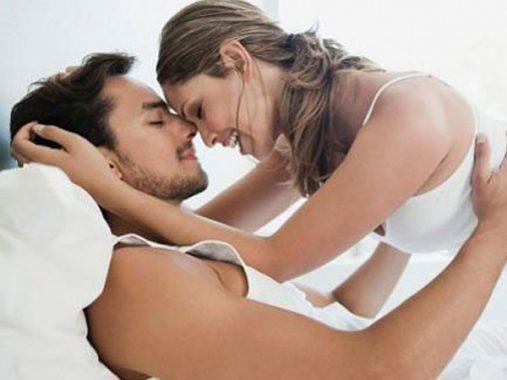 Mơ thấy quan hệ có điềm báo gì xảy ra và nên đánh con số đề nào