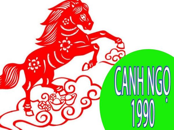 nguoi-sinh-nam-1900-menh-gi-hop-mau-gi