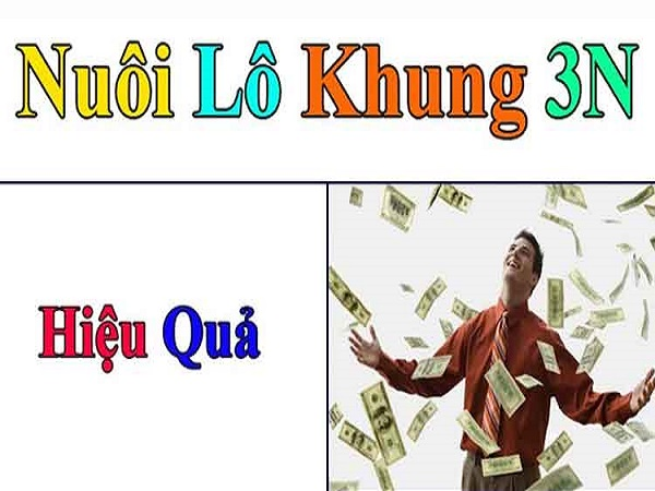 nuoi-lo-khung