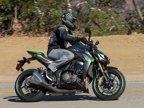Mơ thấy xe máy nên đánh ngay con số đề nào là dễ trúng lớn