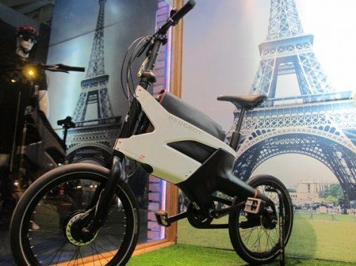 Mơ thấy xe đạp đánh ngay con số đề nào là may mắn cho bạn