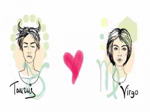Tính cách và độ hợp nhau của Kim Ngưu và Xử Nữ