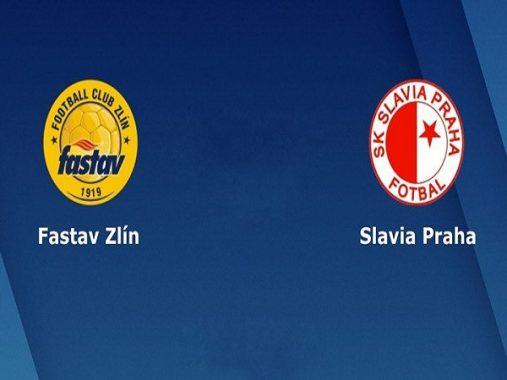 Nhận định trận Zlin vs Slavia Praha (23h00 ngày 15/7)