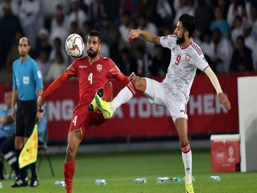 Nhận định trận đấu Ấn Độ vs Syria (21h30 ngày 16/07)
