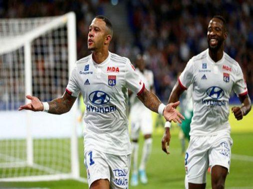 Nhận định Montpellier vs Lyon
