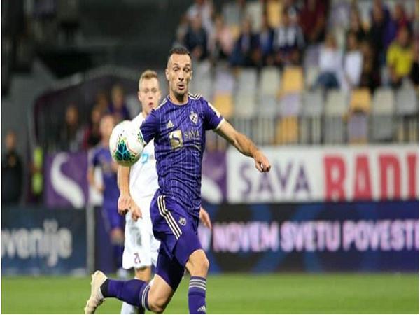 Nhận định Rosenborg vs Maribor (00h00 ngày 14/08)