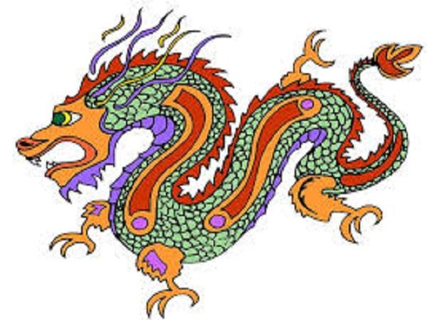 Giải mã giấc mơ thấy con rồng và số đề liên quan