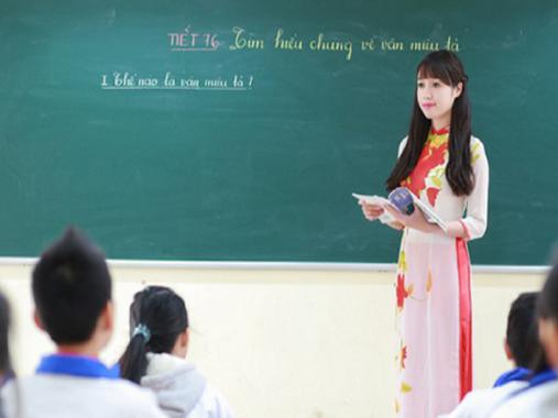 Giải mã giấc mơ thấy giáo viên có ý nghĩa gì?