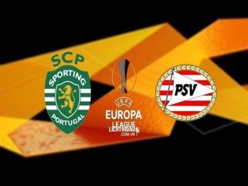 sporting-lisbon-vs-psv-eindhoven-03h00-ngay-29-11