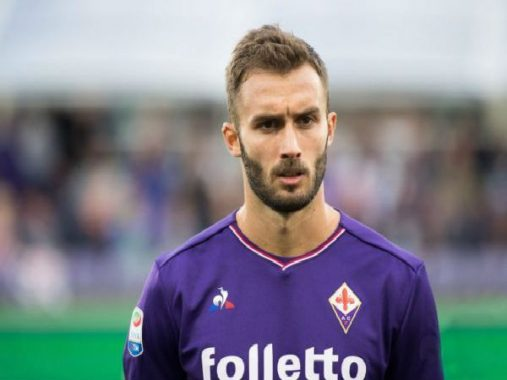 Tin bóng đá 15/3: Fiorentina đã có thêm 3 trường hợp nhiễm Covid-19
