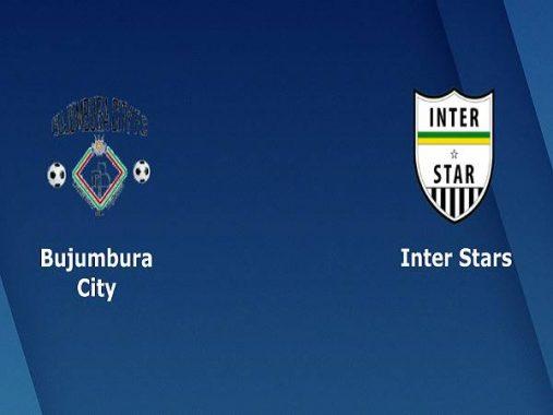 Nhận định kèo Inter Stars vs Ngozi City 21h00, 27/3 (VĐQG Burundi)