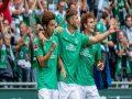 Nhận định Werder Bremen vs Monchengladbach 01h30 ngày 27/05