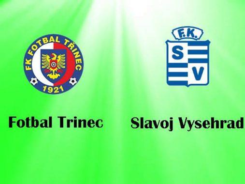 Nhận định Fotbal Trinec vs Slavoj Vysehrad, 22h00 ngày 10/6