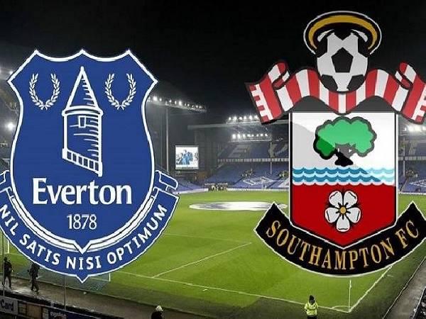 Nhận định kèo Everton vs Southampton 00h00, 10/7 - Ngoại hạng Anh