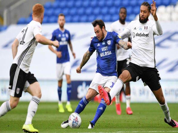 Nhận định kèo Fulham vs Cardiff City