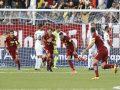 Nhận định Trapani vs Crotone, 02h00 ngày 1/8 – Serie B