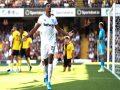 Nhận định West Ham vs Watford, 2h00 ngày 18/7 – Premier League