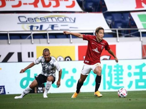nhan-dinh-urawa-red-diamonds-vs-oita-trinita-17h00-ngay-29-8