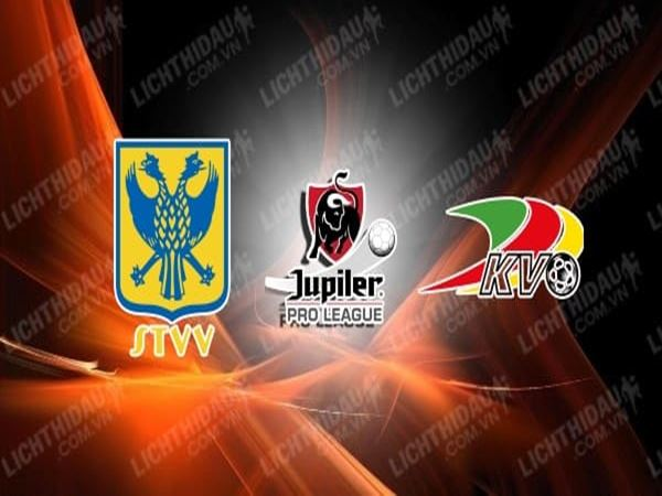 st-truiden-vs-oostende-01h45-ngay-25-08