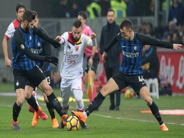 Nhận định Benevento vs Inter Milan, 23h00 ngày 30/9 - Serie A