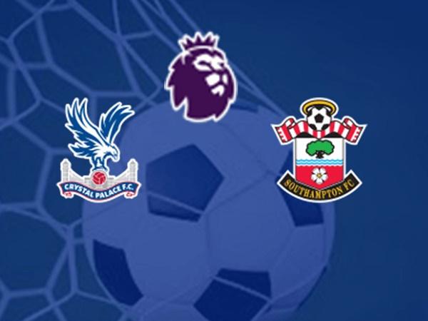 Nhận định kèo Crystal Palace vs Southampton 21h00, 12/09 - Ngoại hạng Anh