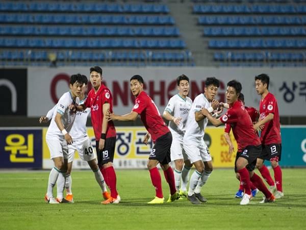 nhan-dinh-sangju-sangmu-vs-seongnam-fc-17h00-ngay-12-9