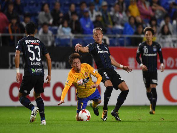 Nhận định soi kèo Nagoya Grampus vs Shimizu, 12h00 ngày 26/9