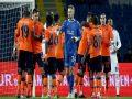 Nhận định trận đấu Hatayspor vs Istanbul (00h00 ngày 15/9)