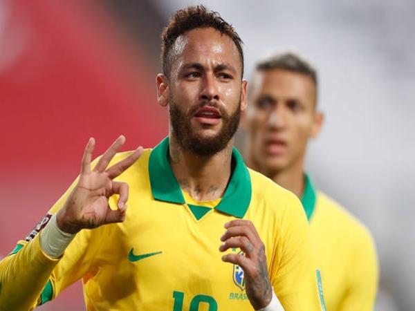 bong-da-tong-hop-19-10-neymar-vang-mat-trong-cuoc-doi-dau-mu