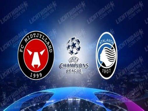 midtjylland-vs-atalanta-02h00-ngay-22-10
