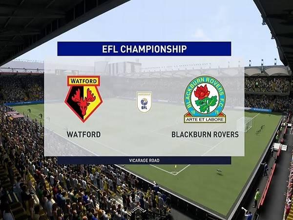 Nhận định kèo Watford vs Blackburn 01h45, 22/10 - Hạng nhất Anh