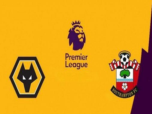 Nhận định kèo Wolves vs Southampton 03h00, 24/11 – Ngoại hạng Anh