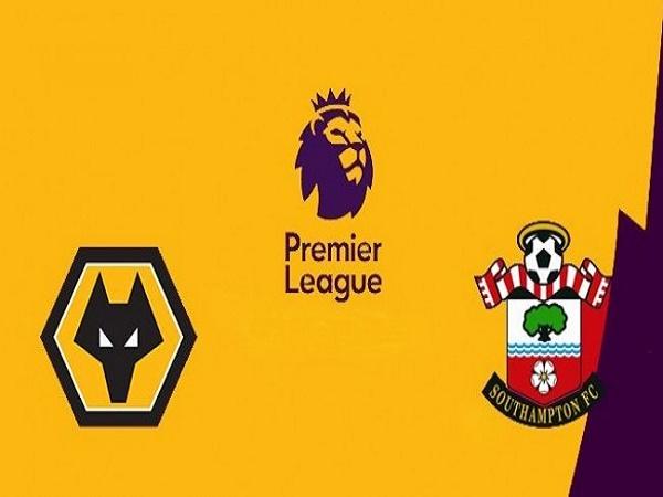 Nhận định kèo Wolves vs Southampton 03h00, 24/11 - Ngoại hạng Anh