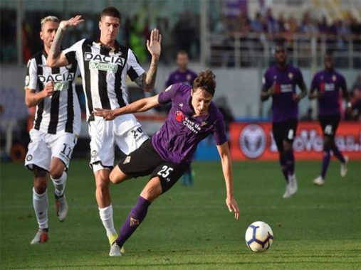 nhan-dinh-udinese-vs-fiorentina-23h30-ngay-25-11