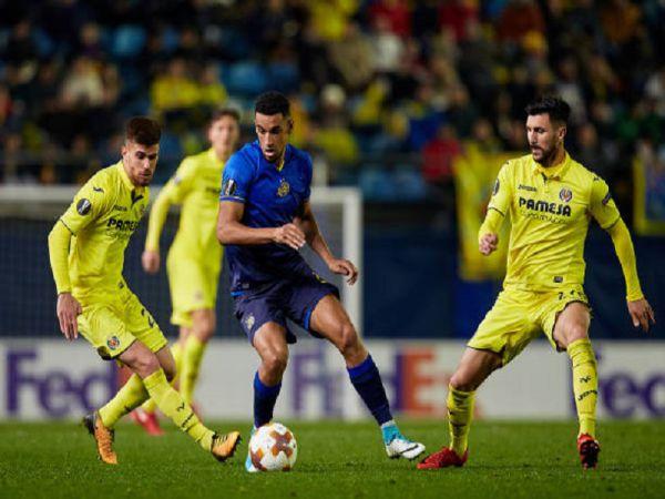 Nhận định, soi kèo Maccabi Tel Aviv vs Villarreal, 00h55 ngày 27/11 - Cup C2