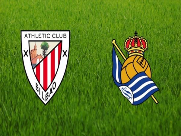 Nhận định Athletic Bilbao vs Sociedad, 20h00 ngày 31/12