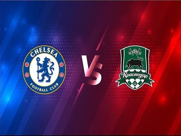 Nhận định kèo Chelsea vs Krasnodar – 03h00 09/12, Champions League