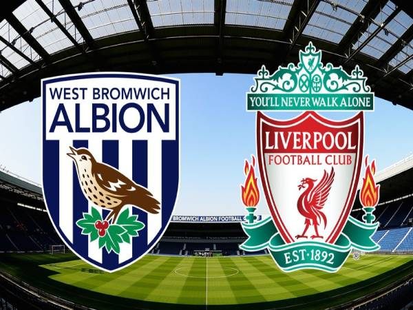 soi-keo-nhan-dinh-west-bromwich-vs-liverpool-23h30-ngay-27-12