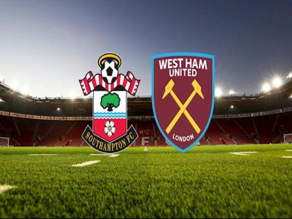 Nhận định tỷ lệ Southampton vs West Ham, 01h00 ngày 30/12