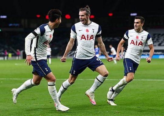 Nhận định Tottenham vs Fulham, 03h15 ngày 14/01