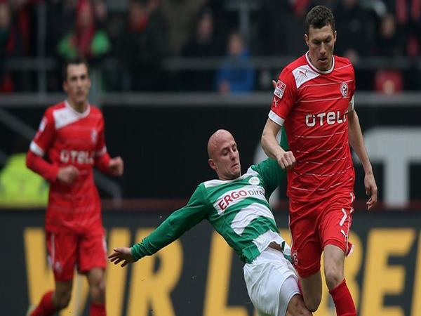 nhan-dinh-dusseldorf-vs-greuther-furth-00h30-ngay-23-1