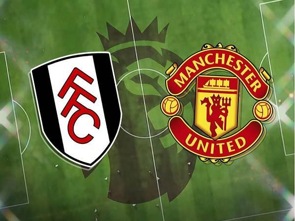 Nhận định kèo Fulham vs Man Utd – 03h15 21/01, Ngoại Hạng Anh