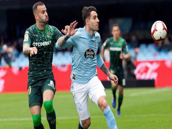 Nhận định, Soi kèo Betis vs Celta Vigo, 03h00 ngày 21/1 - La Liga