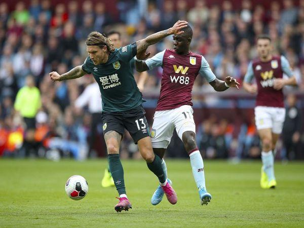 Nhận định, soi kèo Burnley vs Aston Villa, 01h00 ngày 28/1