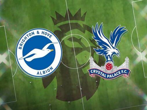 Nhận định kèo Brighton vs Crystal Palace – 03h00 23/02, Ngoại Hạng Anh