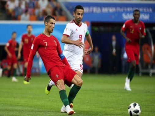 Nhận định Bồ Đào Nha vs Luxembourg, 1h45 ngày 31/3